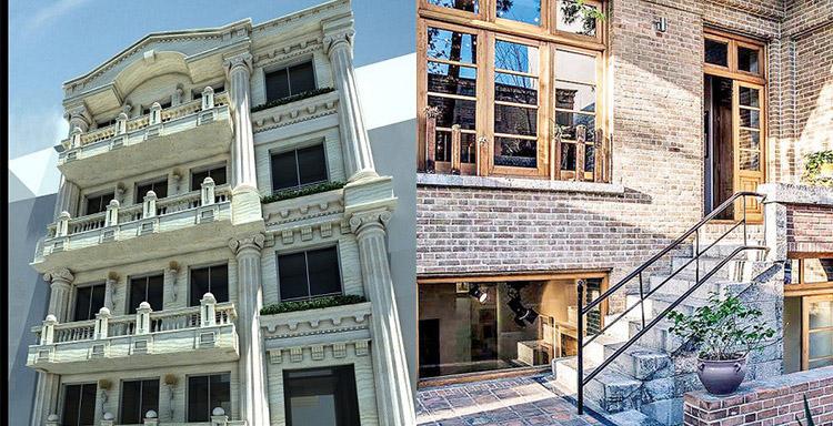 2-تفاوت-خانه-های-شمالی-و-جنوبی (4)